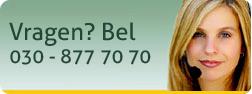 vragen-haartransplantatie-turkije
