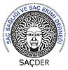 Artsen zijn lid van Sacder